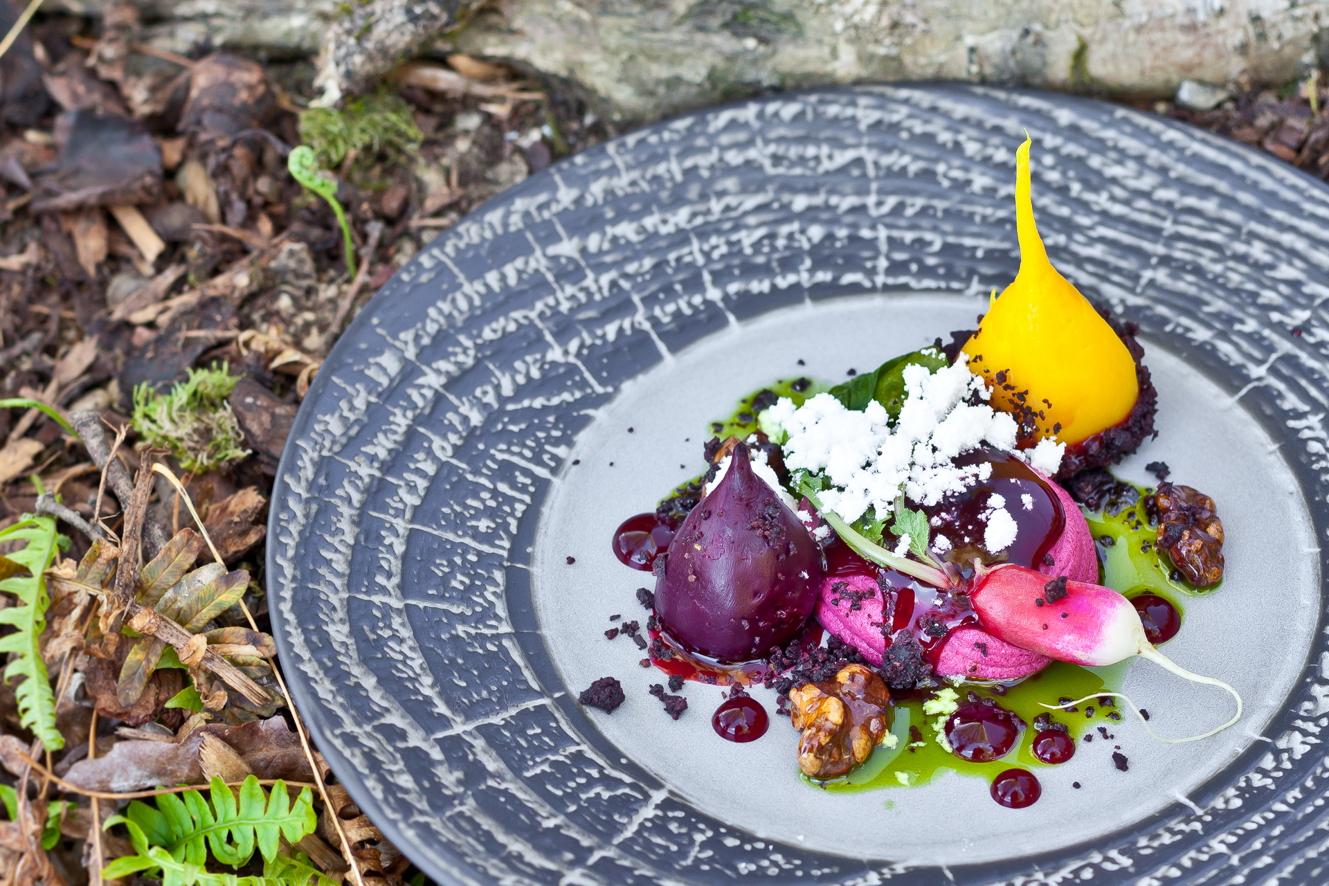 Food - Beetroot